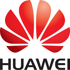 Huawei reaches license agreement with Volkswagen's supplier