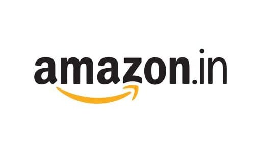 Amazon India announces increase in storage capacity of its fulfilment network by close to 40%