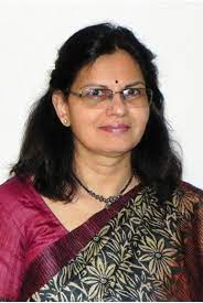 Prof. (Dr.) Nupur Prakash takes charge as Vice-Chancellor of The NorthCap University
