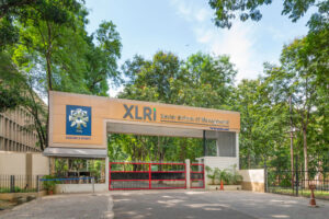 XLRI commences New Academic Session of 2021 at both the campuses