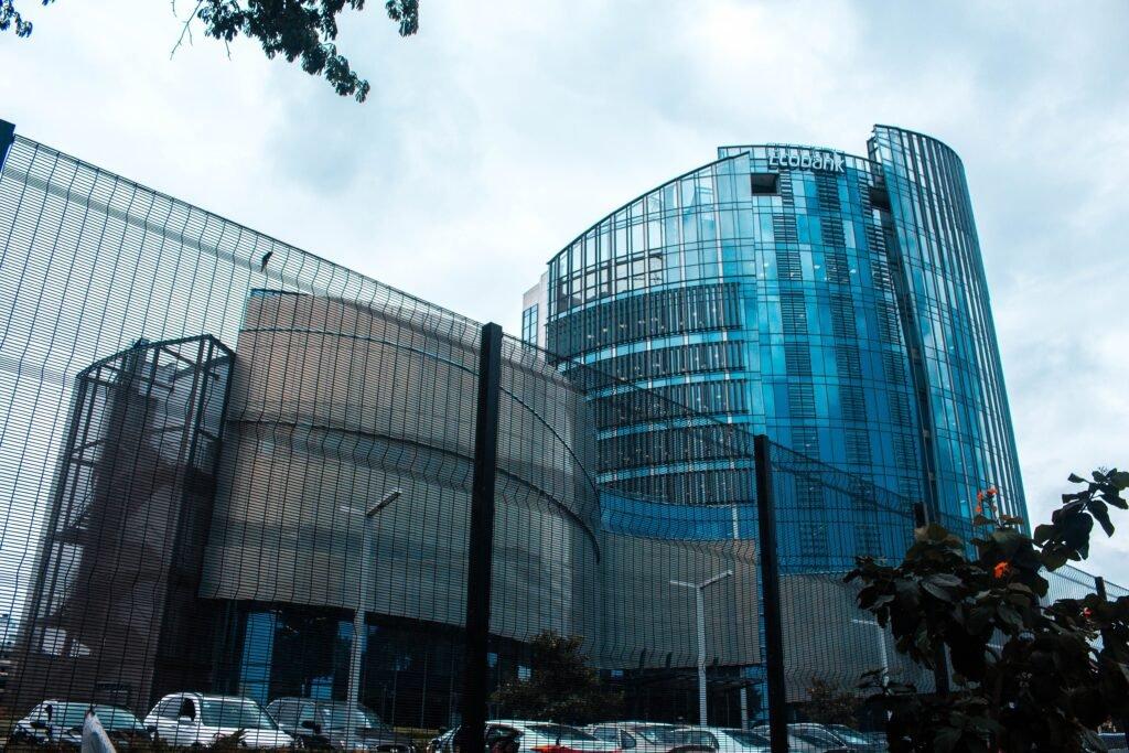 PNB adjudged Best PSB by NABARD