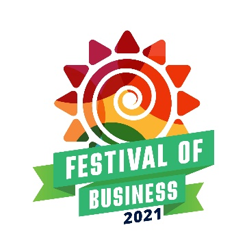 Informa Markets in India introduces its initiative, 'Festival of Business – Ushering Economic Resurgence'