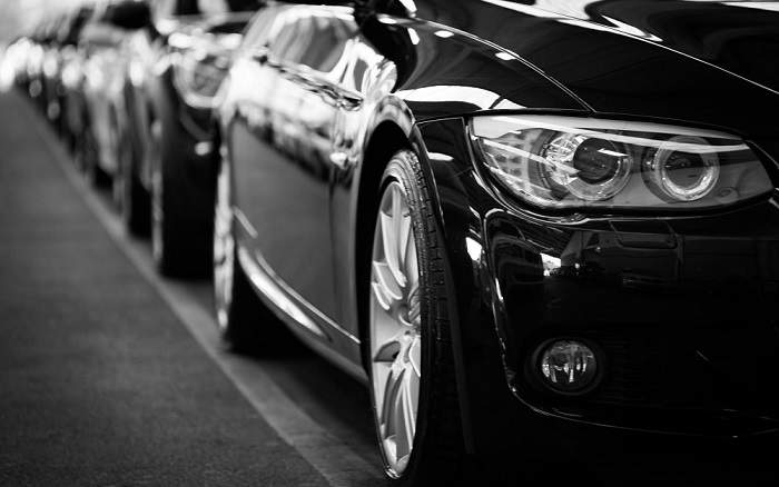 Used vehicle witnessed a surge in sales in first half of 2021 on Droom