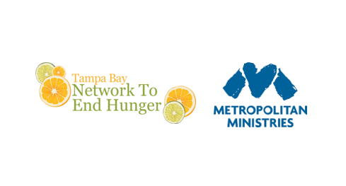 Tampa Bay Network To End Hunger